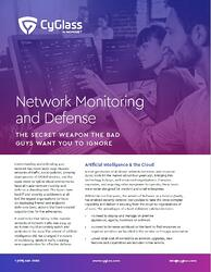 Network ebook