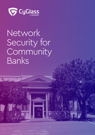 network-security-for-community-banks