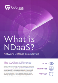what-is-ndaas