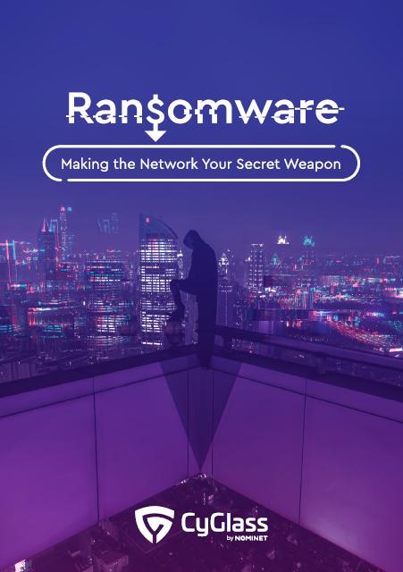 cyglass-ransomware